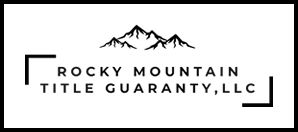 Rocky Mountain Title Company of Helena